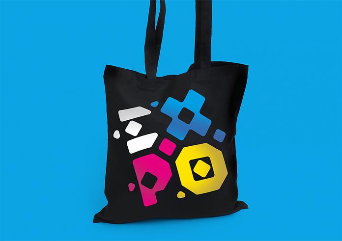 wizualizacja-torba-expo-2022-logo
