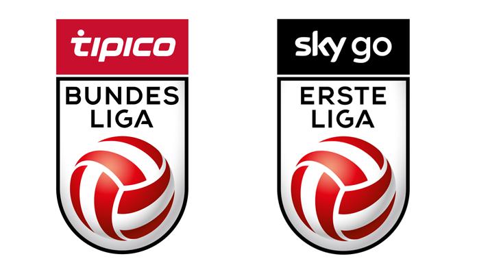 Bundesliga zmienia logo