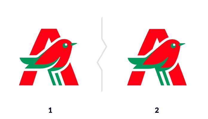 new-rebranding-auchan