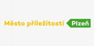 Nowe logo Pilzna