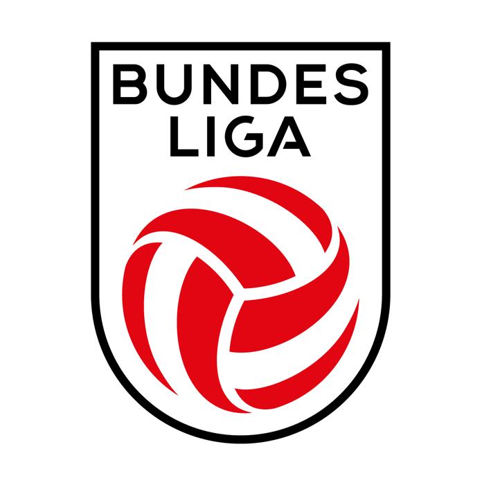 Bundesliga nowe logo