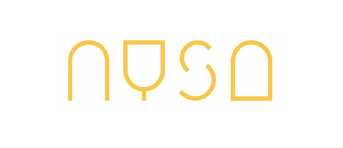 Nowe logo Nysy
