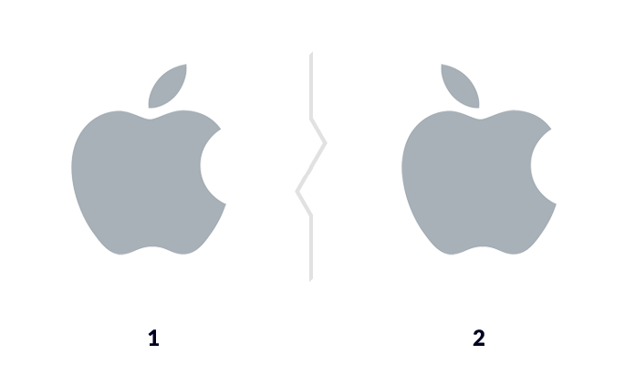 quiz-logo-apple