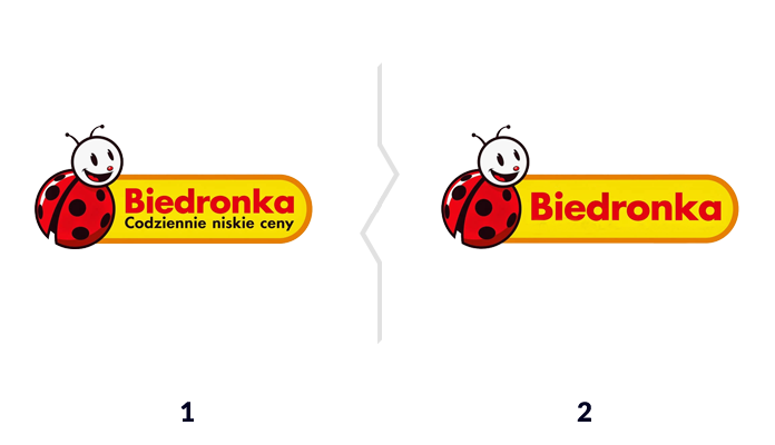 quiz-logo-biedronka