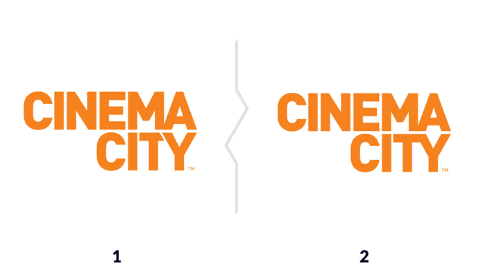 quiz-logo-cinema-city