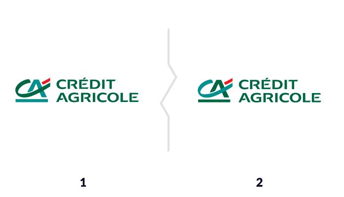 quiz-logo-credit-agricole