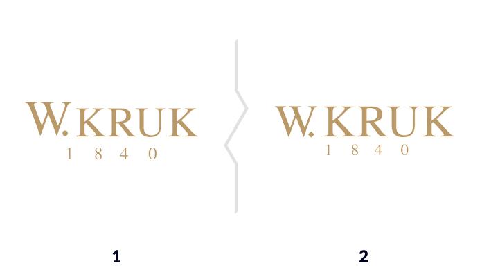 quiz-logo-kruk