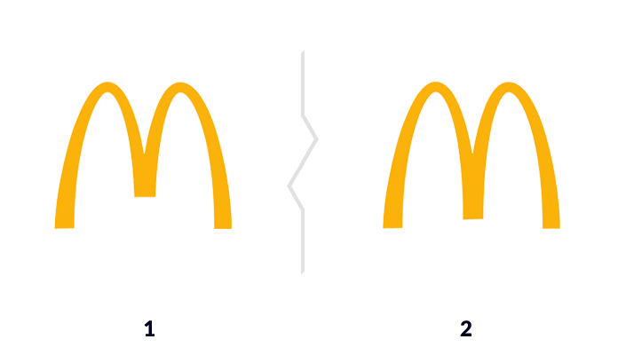 quiz-logo-mcdonalds