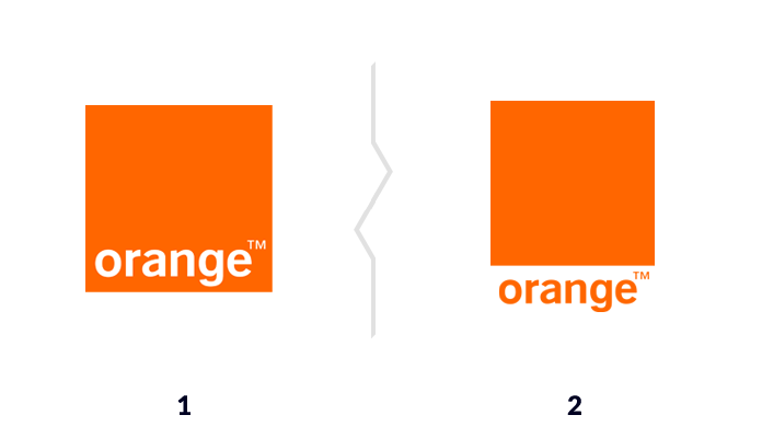 quiz-logo-orange