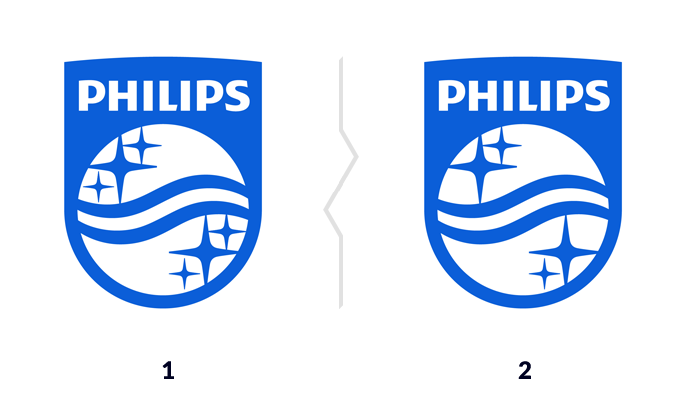 quiz-logo-philips