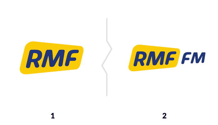 quiz-logo-rmf-fm