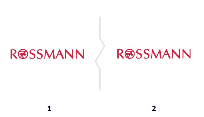 quiz-logo-rossmann