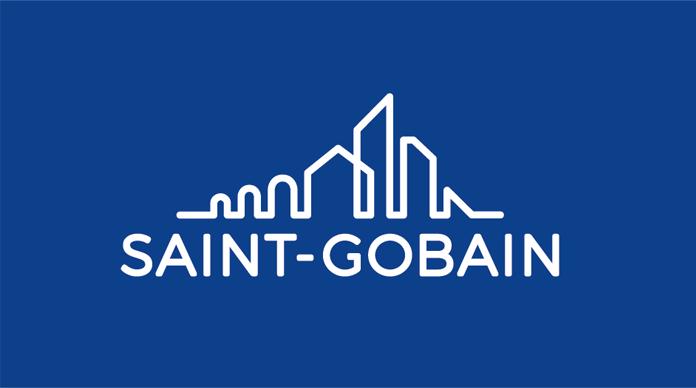 Nowe logo Saint-Gobain alternatywa