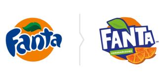 Lifting logo Fanty