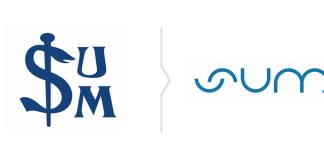 Rebranding Śląskiego Uniwersytetu Medycznego