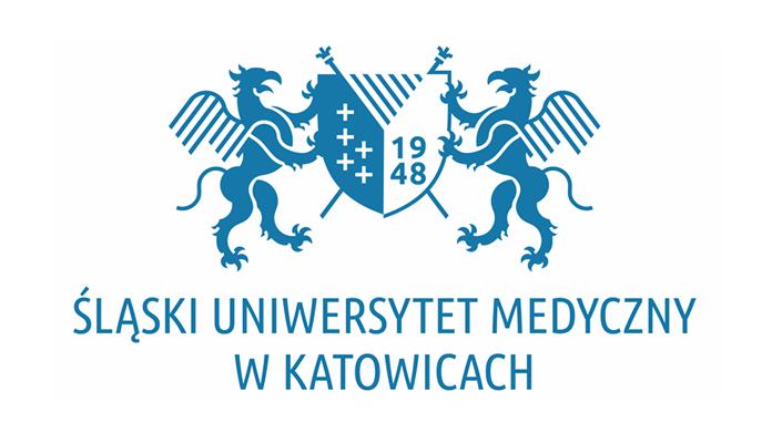 Nowy herb Śląskiego Uniwersytetu Medycznego