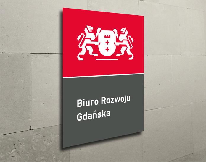 Nowy branding gdańskich spółek