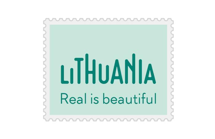 Nowe logo Litwy