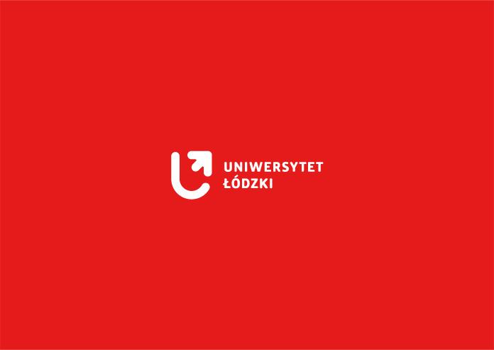 Nowe logo Uniwersytetu Łódzkiego