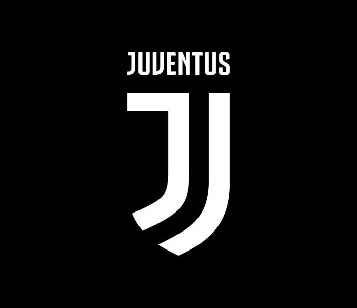 Nowe logo Juventusu