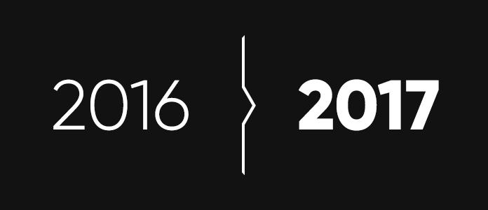 Podsumowanie 2016 Branding Monitor