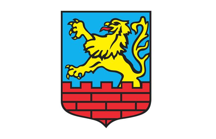 Herb gminy Kietrz