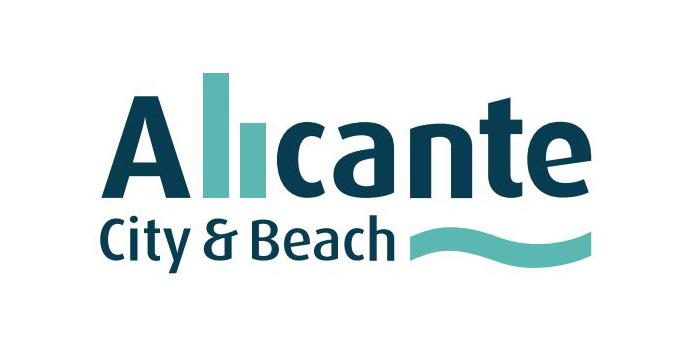 Nowe logo Alicante