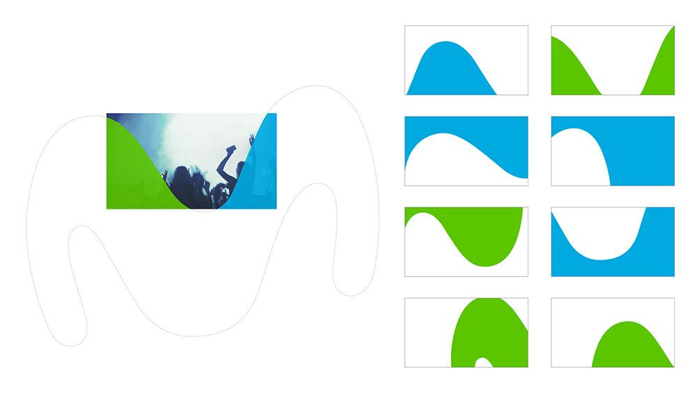 Rebranding Movistar - nowa identyfikacja