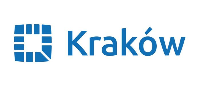 http://brandingmonitor.pl/wp-content/uploads/2017/03/nowe-logo-krakowa.png
