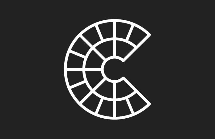 Symbol IVAC - rebranding