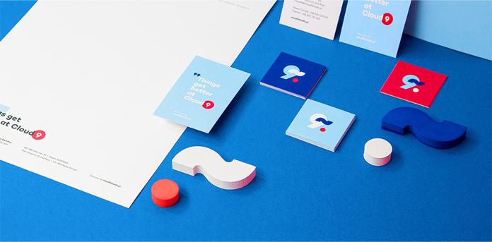 Cloud9 - nowa identyfikacja wizualna