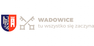 Nowe logo Wadowic