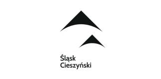 Nowe logo Śląska Cieszyńskiego