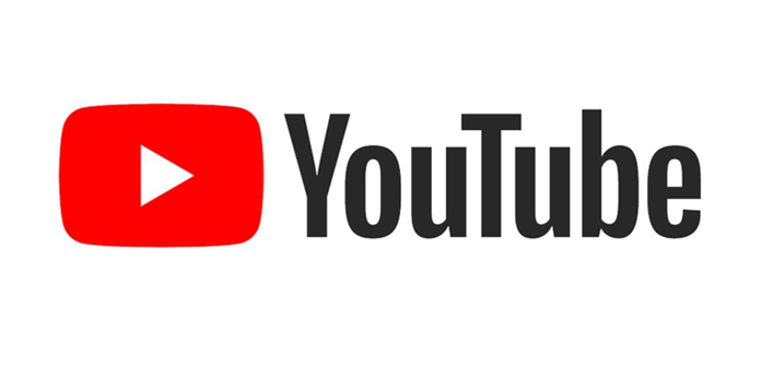 Nowe logo YouTube