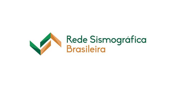 Jeden z projektów konkursowych logo RSBR