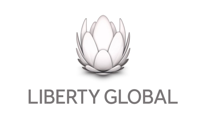 Logo Liberty Global