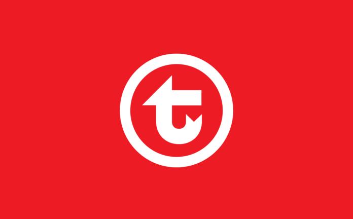 Nowe logo warszawskiego transportu