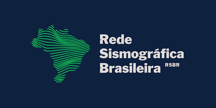 Najlepszy projekt nowego logo RSBR