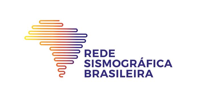 Jeden z projektów nowego logo RSBR