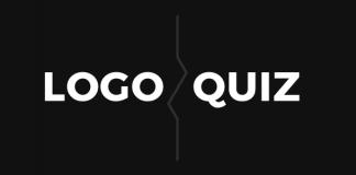 Logo Quiz 2017