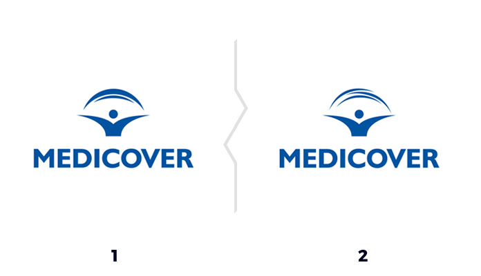 Logoquiz - Medicover