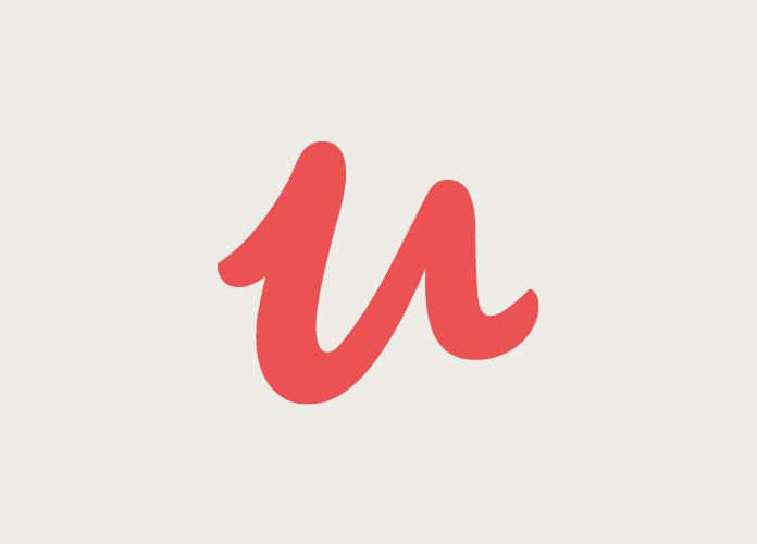 Nowy sygnet logo Udemy
