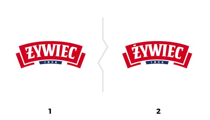 Logoquiz - Żywiec