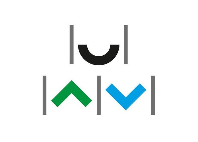 Nowe logo Uniwersytetu Warmińsko-Mazurskiego - sygnet