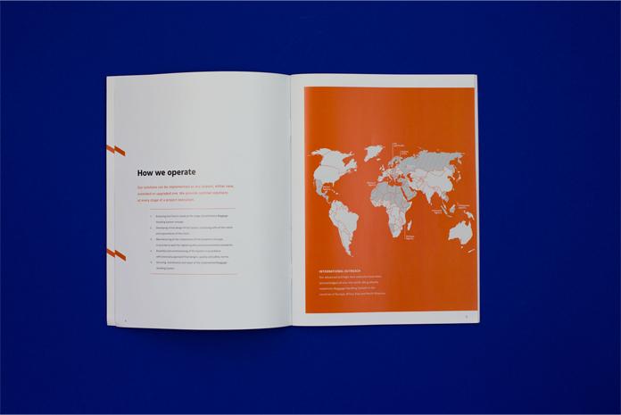 Nowy folder Dimark - wzór po przeprojektowaniu