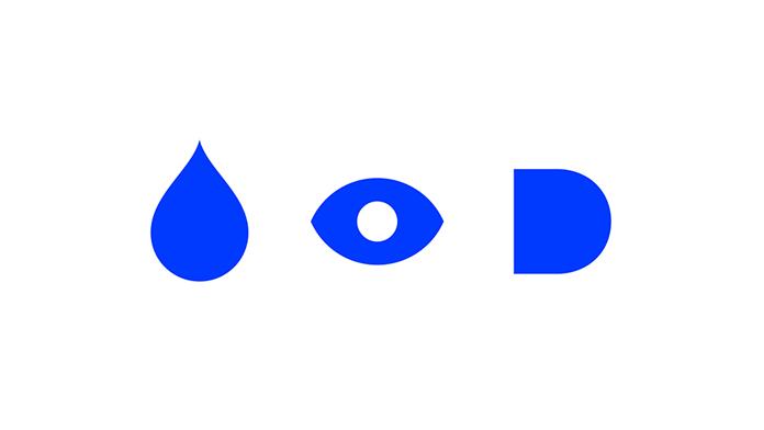 Elementy wykorzystane w sygnecie Droptica