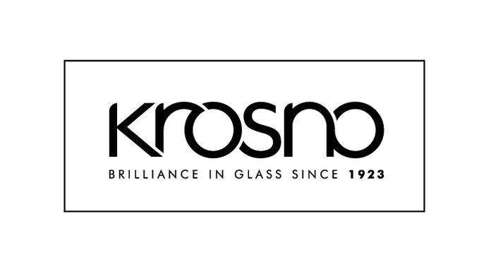 Nowe logo marki Krosno