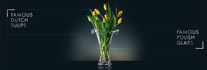 Krosno rebranding - grafika promocyjna