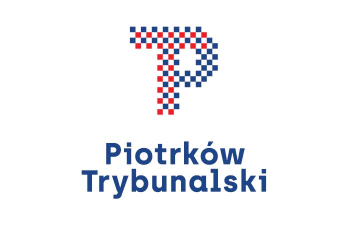 Nowe logo Piotrkowa Trybunalskiego