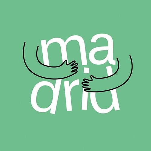 Nowe logo Madrytu